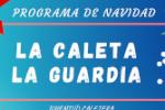 la_caleta_267