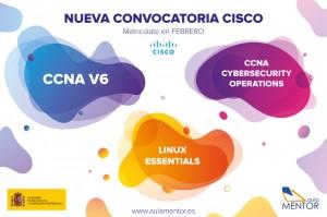 cursos_cisco_800