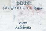 prog_enero_2020_300
