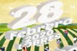 Día de Andalucía en Lobres267