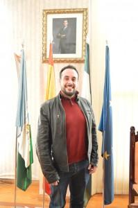 Gabriel Alonso_800
