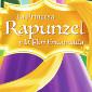 rapunzel85
