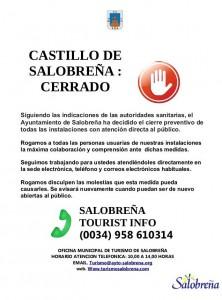 Castillo_cerrado_1
