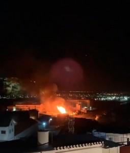 Incendio-en-La-Guardia_800