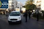 Policía-Estado-de-Alarma_267