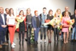 Premios_267