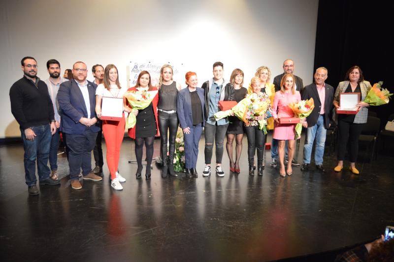 Premios_800