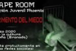 Scape Room 15 marz_267