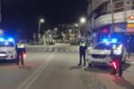 Control Policía Local_267