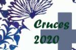 Cruces 2020 desde los balcones_267