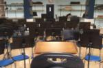 escuela_música_salobreña267