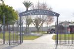 Parque de la fuente de Salobreña 267