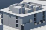 Plano apartamentos267