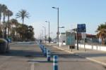 paseo_marítimo267