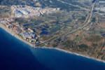 playas de SALOBREÑA vista general_267x110