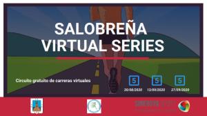 SALOBREÑA VIRTUAL SERIES