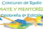fórmate_mentorízate267