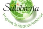 salobreña programa de educacion ambiental 2020_edited CIRCULAR-2_267