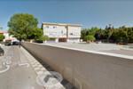 Corte_calle_Juan_Ramon_Jimenez_267