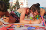 Talleres infantiles_267