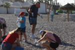 Limpieza de playas_267