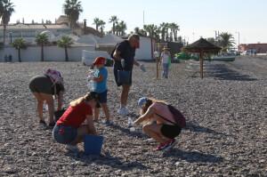 Limpieza de playas_800