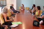 Reunión padres y madres escolares_267