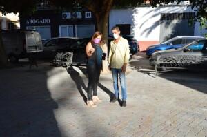 Visita plaza Goya_800
