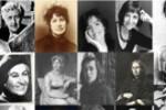 mujeres_en_la_literatura_267_2