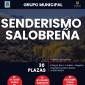 senderismo_salob_85