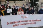 protesta_comedores_267