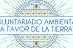 Cartel Voluntariado Ambiental - SALOBREÑA_267