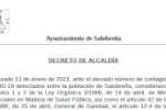Decreto_16022021_267px