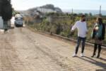 caminos_rurales_267