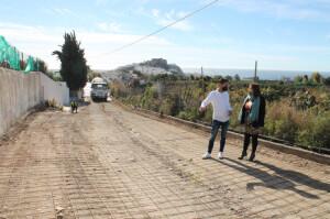 caminos_rurales_800