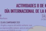 Programa actividades_267