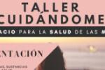 TALLER CUIDÁNDOME_267
