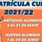 Cartel EMMSalobreña 2021-22_267