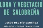 Flora y Vegetación de Salobreña_267