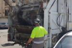 camion-limpieza-playa_267