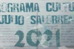 CULTURAL JULIO 2021_mini