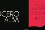 LUCERO DEL ALBA DEFINITIVO A0_267