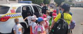 Escuela en la policia 1_267