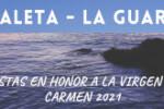 Fiestas_LaCaleta_LaGuardia_web_267
