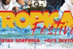 Tropical Festival cartel_267