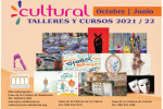 CULTURAL TALLERES 21 22_mini