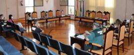 Comisión Violencia Género 7-21_mini