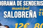 Programa_de_senderismo_Salobrena_mini